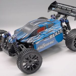 116-24Ghz-Exceed-RC-Blaze-EP-Electric-RTR-Off-Road-Buggy-Hyper-Blue-0
