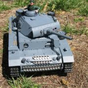 116-RC-German-Panzer-Kampfwagen-III-Remote-Controlled-Battle-Tank-0-2