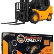 120-RC-Mini-Forklift-Radio-Remote-Controlled-Industrial-Construction-Vehicle-6-Functions-0-0