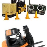 120-RC-Mini-Forklift-Radio-Remote-Controlled-Industrial-Construction-Vehicle-6-Functions-0-1