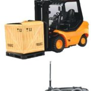 120-RC-Mini-Forklift-Radio-Remote-Controlled-Industrial-Construction-Vehicle-6-Functions-0-2