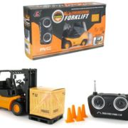 120-RC-Mini-Forklift-Radio-Remote-Controlled-Industrial-Construction-Vehicle-6-Functions-0-3