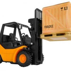 120-RC-Mini-Forklift-Radio-Remote-Controlled-Industrial-Construction-Vehicle-6-Functions-0
