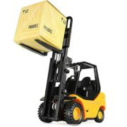 120-RC-Mini-Forklift-Radio-Remote-Controlled-Industrial-Construction-Vehicle-6-Functions-0-4