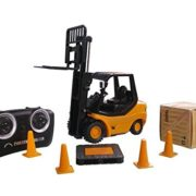 120-RC-Mini-Forklift-Radio-Remote-Controlled-Industrial-Construction-Vehicle-6-Functions-0-5