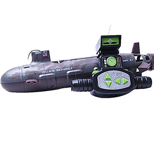 13000-12-Diving-Toy-6-Channel-Remote-Control-Navy-Submarine-Boat-0
