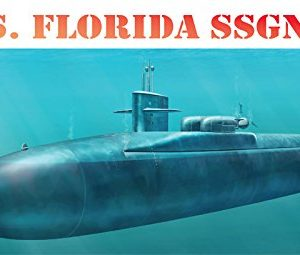 1350-USS-Florida-SSGN-728-Ohio-Class-Ballisti-Sub-0