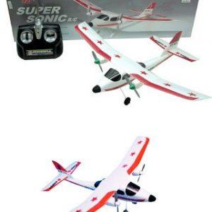 2-Channel-RC-Super-Sonic-Radio-Control-Airplane-0