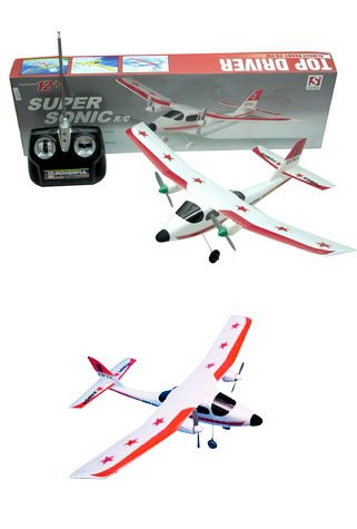 2-Channel-RC-Super-Sonic-Radio-Control-Airplane-0