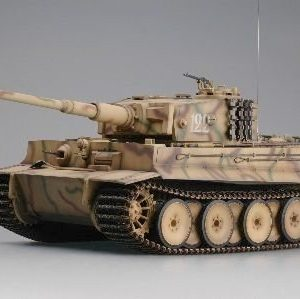 24Ghz-116-Scale-Radio-Remote-Control-German-Tiger-1-RC-Infrared-Battle-Tank-With-Infrared-Battle-System-and-Sound-RC-Tank-0