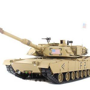 24Ghz-116-Scale-Radio-Remote-Control-US-M1A2-Abrams-RC-Air-Soft-RC-Battle-Tank-Smoke-Sound-0