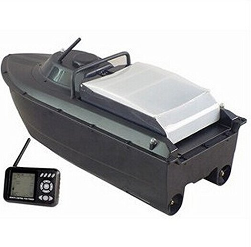 2BS-Remote-Control-Sonar-Wireless-Fish-Finder-Fishing-Bait-Boat-Update-from-2B-0