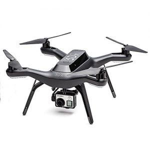 3DR-Solo-Drone-Quadcopter-0