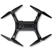 3DR-Solo-Drone-Quadcopter-3D-Robotics-GB11A-3DR-Solo-Gimbal-PP11A-3DR-Solo-Propeller-Set-Lexar-High-Performance-microSDHC-633x-32GB-UHS-IU1-Polaroid-5-Piece-Camera-Cleaning-Kit-Bundle-Kit-0-0