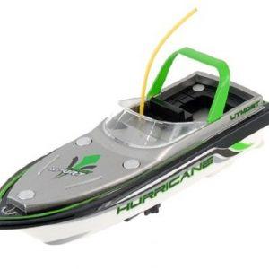 4-Channel-Mini-RC-Boat-0