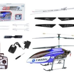 53-Inch-Extra-Large-GT-QS8006-2-Speed-35-Ch-RC-Helicopter-Builtin-GYRO-Blue-0