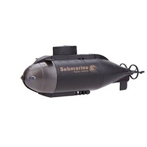 777-216-Mini-RC-Racing-Submarine-Boat-RC-Toys-with-40MHz-Transmitter-0