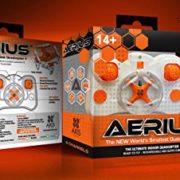 AERIUS-by-Axis-Drones-Orange-0-0