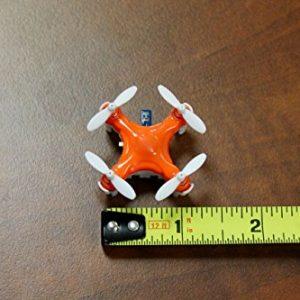 AERIUS-by-Axis-Drones-Orange-0-1