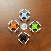 AERIUS-by-Axis-Drones-Orange-0-4