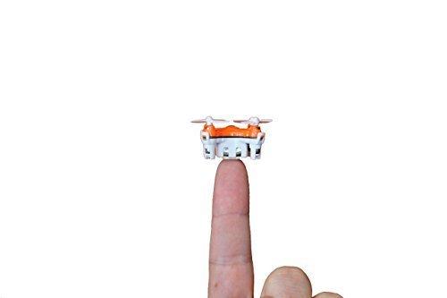 AERIUS-by-Axis-Drones-Orange-0