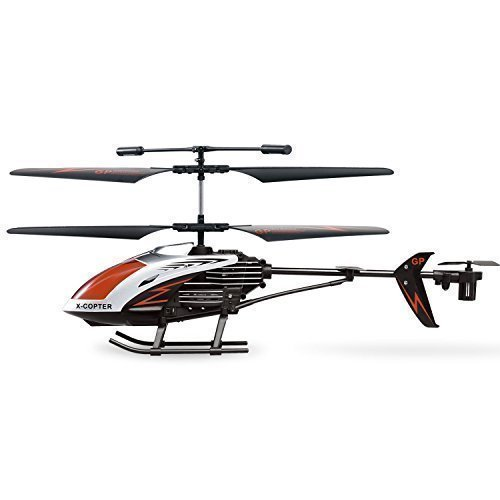 syma s109g 3 5 channel rc helicopter with gyro  u2013 rc radio