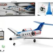 Air-Earl-Rc-Airplane-Twin-Engine-Ready-to-Fly-Corporate-Jet-by-E-Toysworld-0-3
