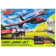 Air-Hogs-Fury-Jump-Jet-RC-Helicopter-0-2