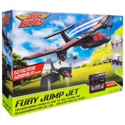 Air-Hogs-Fury-Jump-Jet-RC-Helicopter-0-3