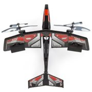 Air-Hogs-Fury-Jump-Jet-RC-Helicopter-0-5