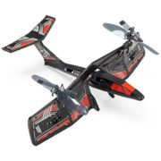 Air-Hogs-Fury-Jump-Jet-RC-Helicopter-0-6