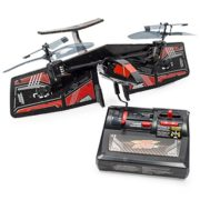 Air-Hogs-Fury-Jump-Jet-RC-Helicopter-0-8