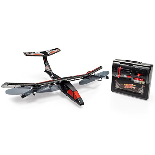 Air-Hogs-Fury-Jump-Jet-RC-Helicopter-0