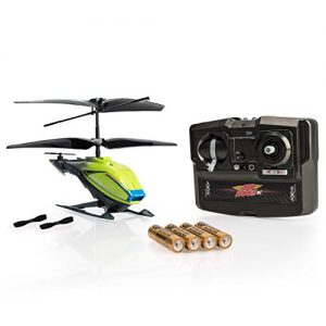Air-Hogs-RC-Axis-300X-Green-RC-Helicopter-with-Batteries-0