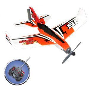 Air-Hogs-RC-Sky-Stunt-Plane-Red-0