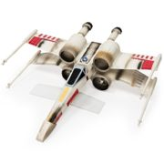 Air-Hogs-Star-Wars-Remote-Control-X-Wing-Starfighter-0-0