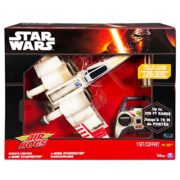 Air-Hogs-Star-Wars-Remote-Control-X-Wing-Starfighter-0-2
