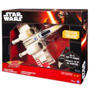 Air-Hogs-Star-Wars-Remote-Control-X-Wing-Starfighter-0-3