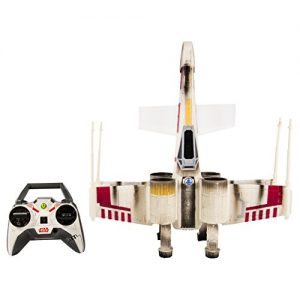Air-Hogs-Star-Wars-Remote-Control-X-Wing-Starfighter-0