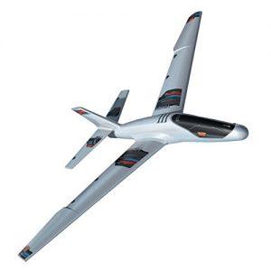 Air-Hogs-Titan-0