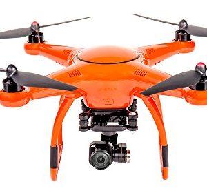 Autel-Robotics-X-Star-Premium-Drone-with-4K-Camera-12-Mile-HD-Live-View-Hard-Case-Orange-0