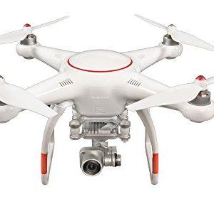 Autel-Robotics-X-Star-Premium-Drone-with-4K-Camera-12-mile-HD-Live-View-Hard-Case-White-0