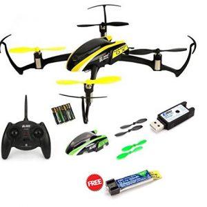BLADE-Nano-QX-RTF-Quadcopter-0