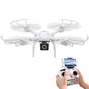 Babrit-Uplay-FPV-Wifi-RC-Quadcopter-Remote-Control-Drone-with-HD-720P-Camera-One-Key-Return-Function-Headless-Mode-0