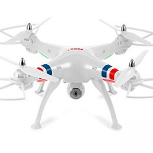 Babrit-X8W-FPV-Real-time-24Ghz-6-Axis-Gyro-Headless-RC-Quadcopter-Remote-control-Drone-with-HD-Camera-RTF-White-0