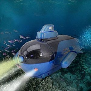 BranXinTM-New-Hot-Classic-Mini-Radio-Remote-Control-Sub-RC-Submarine-With-LED-for-Children-Kids-Gifts-0