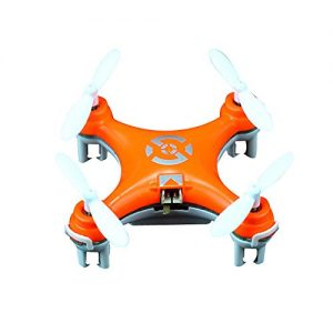 Cheerson-CX-10-Mini-29mm-4CH-24GHz-6-Axis-Gyro-LED-RC-Quadcopter-Bright-Orange-0