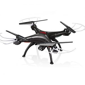 Cheerwing-Syma-X5SW-FPV-24Ghz-4CH-6-Axis-Gyro-RC-Headless-Quadcopter-Drone-UFO-with-HD-Wifi-Camera-Black-0