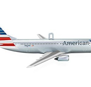Daron-American-Airlines-Flying-Plane-0