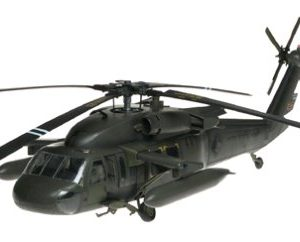Elite-Force-21184-US-Army-Black-Hawk-Helicopter-0